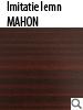 culori-rulouri-aplicate-imitatie-lemn-mahon-tn
