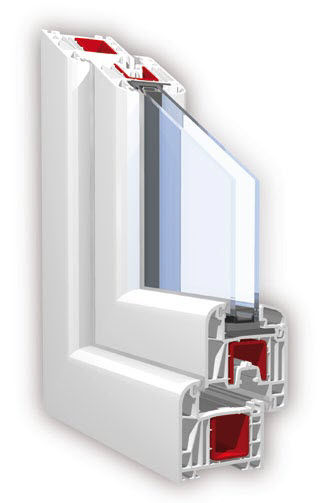 pvc-double-glazed-casement-window-67521-1614923