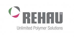 sc-rehau-polymer-srl