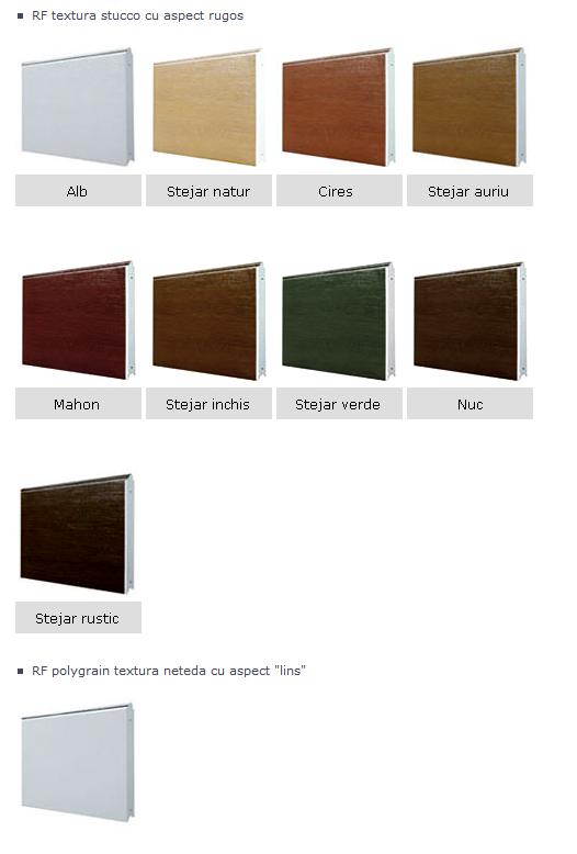 textura-2